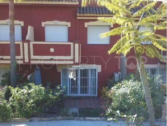 For sale Monte Biarritz town house | MPDunne - Hamptons International