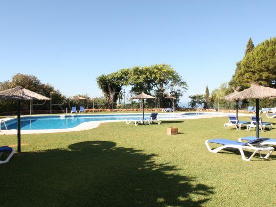 4 bedrooms town house in Los Altos de los Monteros for sale | MPDunne - Hamptons International
