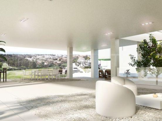 5 bedrooms villa for sale in La Alqueria, Benahavis | MPDunne - Hamptons International