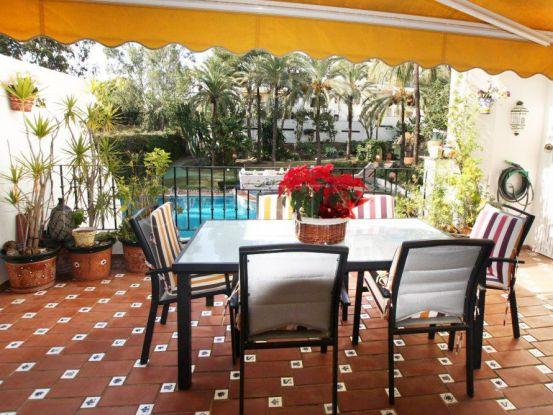 2 bedrooms Golf Park apartment for sale | MPDunne - Hamptons International