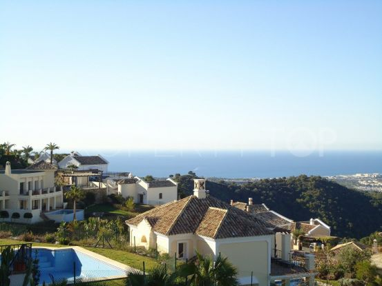Villa with 5 bedrooms in Sierra Blanca Country Club, Istan | MPDunne - Hamptons International