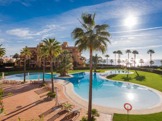 3 bedrooms apartment for sale in Los Granados del Mar, Estepona | Pure Living Properties