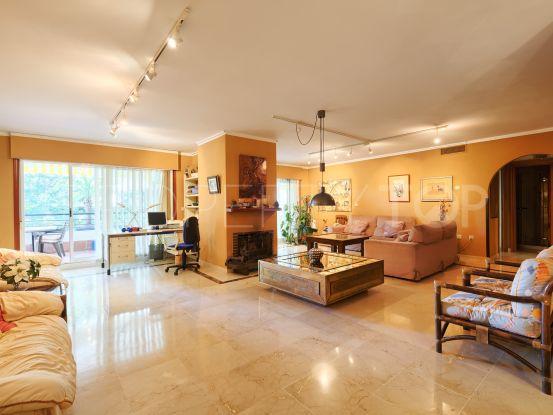 Apartment in Guadalmina Alta, San Pedro de Alcantara   Pure Living Properties