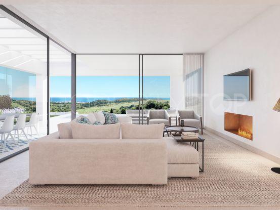 Villa in Estepona Golf | Pure Living Properties