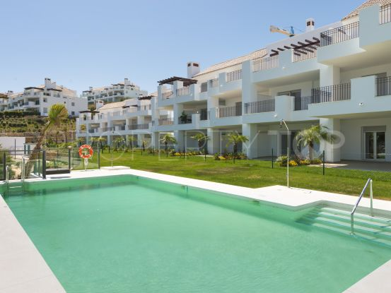 Apartment for sale in Elviria with 2 bedrooms   Pure Living Properties