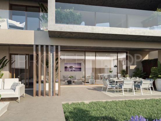 2 bedrooms apartment in Real de La Quinta for sale   Pure Living Properties