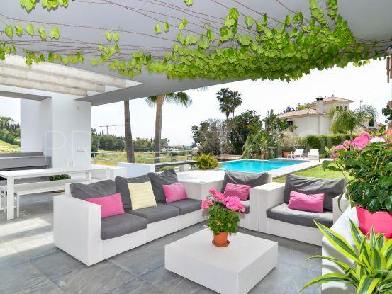 Buy Haza del Conde 4 bedrooms villa   Pure Living Properties