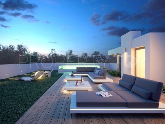 4 bedrooms villa for sale in Nueva Andalucia   Pure Living Properties
