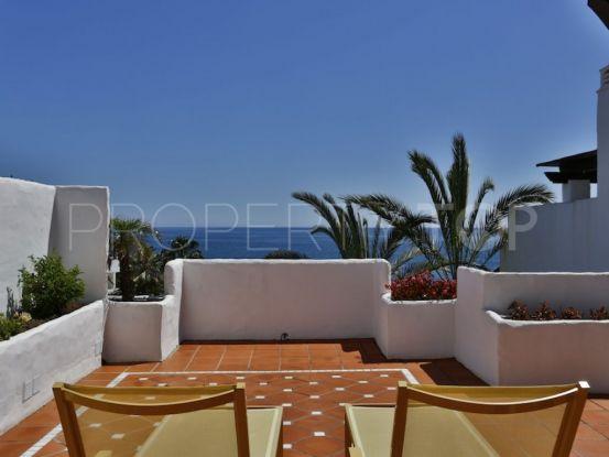 Penthouse in Ventura del Mar, Marbella - Puerto Banus | Pure Living Properties