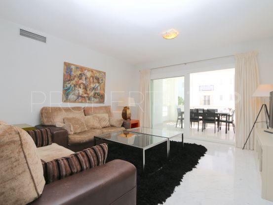 For sale 3 bedrooms apartment in Playas del Duque, Marbella - Puerto Banus | Pure Living Properties