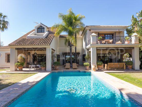 5 bedrooms Haza del Conde villa   Pure Living Properties