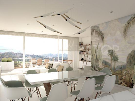 For sale La Cala Hills villa   Pure Living Properties