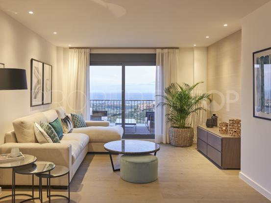 Buy 2 bedrooms ground floor apartment in La Alqueria   Pure Living Properties