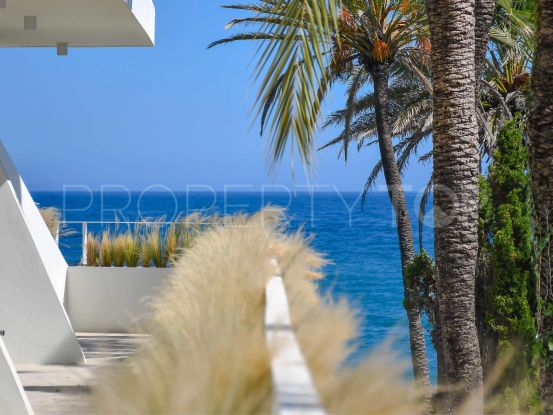 2 bedrooms Port Oasis apartment for sale | Pure Living Properties