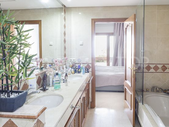 Triplex for sale in Bahía del Velerín | Pure Living Properties