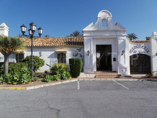 For sale Coto de La Serena office units   Pure Living Properties