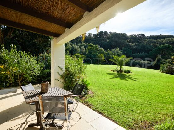 Villa with 10 bedrooms for sale in La Acedia | Pure Living Properties