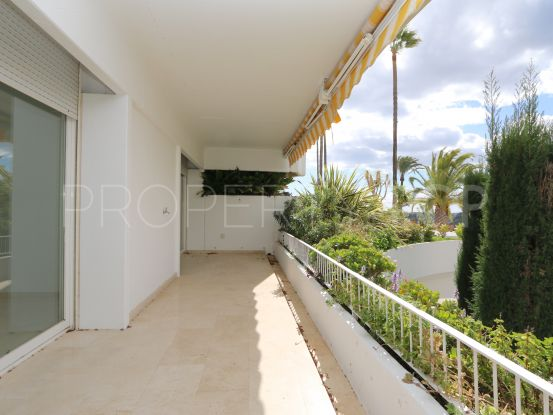 2 bedrooms Las Terrazas apartment for sale | Pure Living Properties