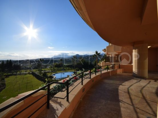 Magna Marbella 3 bedrooms apartment for sale | Pure Living Properties
