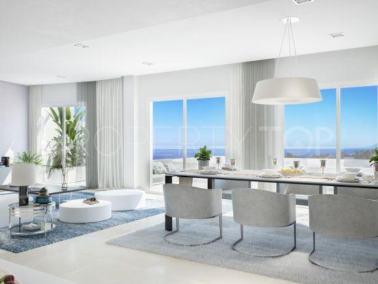 1 bedroom Los Altos de los Monteros apartment for sale | Pure Living Properties