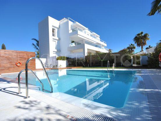 San Pedro de Alcantara duplex penthouse for sale | Pure Living Properties