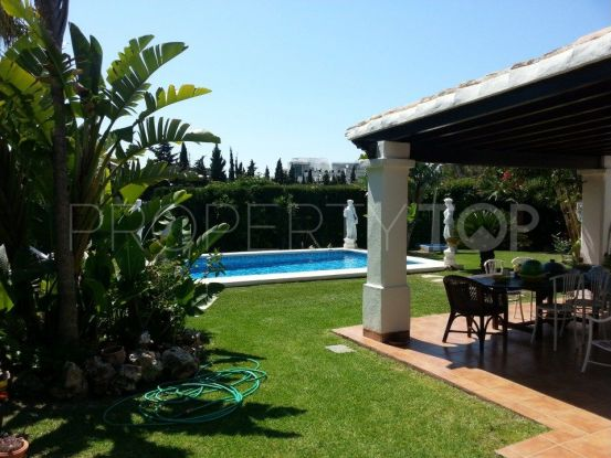 Comprar villa en Oasis de Marbella, Marbella Golden Mile   Pure Living Properties