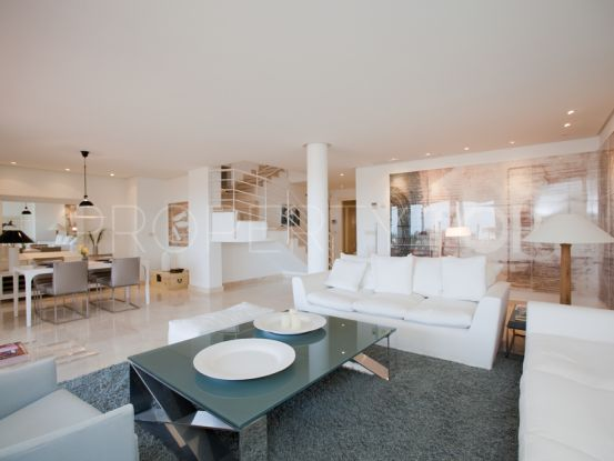 Duplex for sale in Vista Real with 2 bedrooms   Pure Living Properties