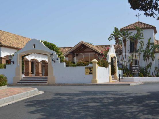 For sale La Cala Golf plot | La Costa Marbella