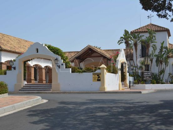 For sale plot in La Cala Golf   La Costa Marbella