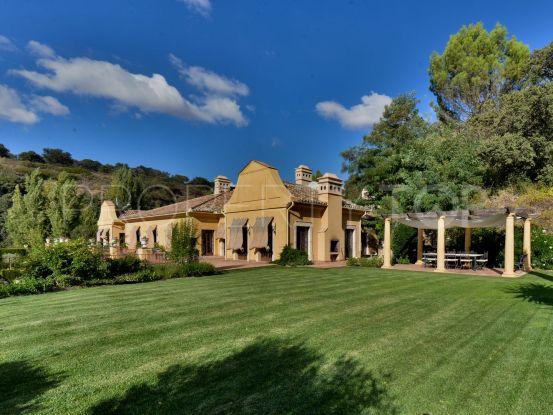 6 bedrooms country house in Ronda for sale | Villas & Fincas