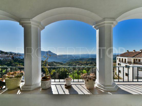 House with 5 bedrooms for sale in Gaucin   Villas & Fincas