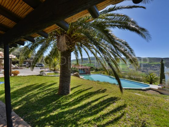 For sale Villanueva de la Concepción country house | Villas & Fincas
