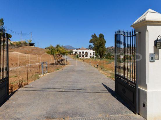 Cortijo con 6 dormitorios en Coin   Villas & Fincas