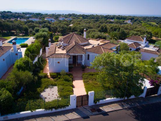 Buy Benalup - Casas Viejas villa | Villas & Fincas