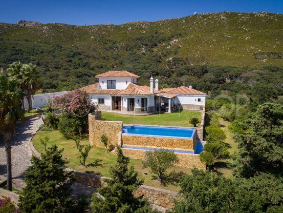 Tarifa, villa en venta | Villas & Fincas
