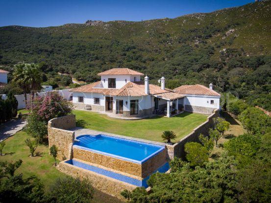 Tarifa villa with 4 bedrooms | Villas & Fincas