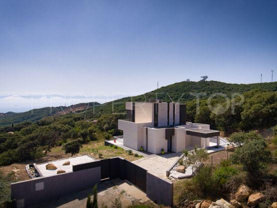 Villa con 3 dormitorios en venta en Tarifa | Villas & Fincas