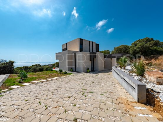 3 bedrooms villa for sale in Tarifa | Villas & Fincas