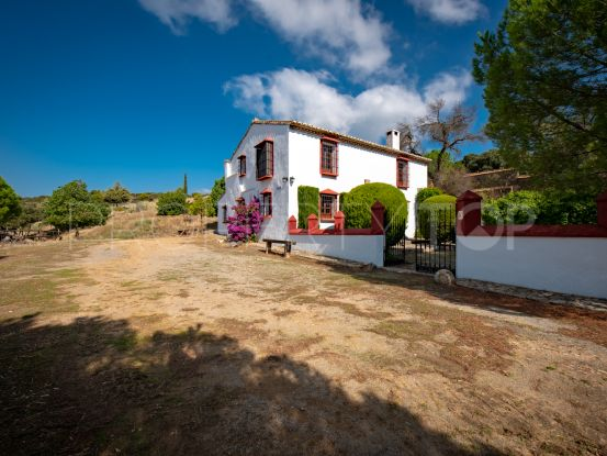 Buy cortijo in Antequera | Villas & Fincas