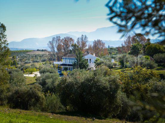 11 bedrooms country house in Coin | Villas & Fincas