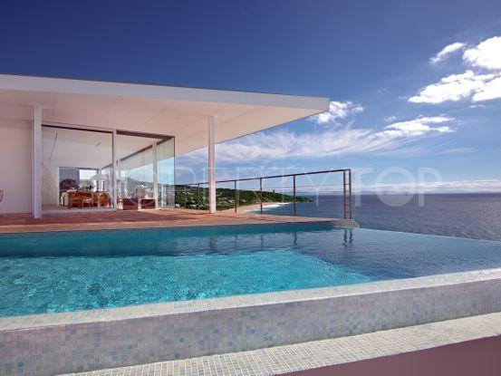 For sale Zahara de los Atunes villa | Villas & Fincas