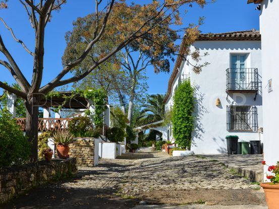 Cortijo for sale in Ronda with 8 bedrooms | Villas & Fincas