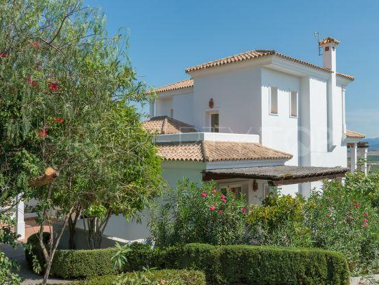 Villa in Benalup - Casas Viejas | Villas & Fincas