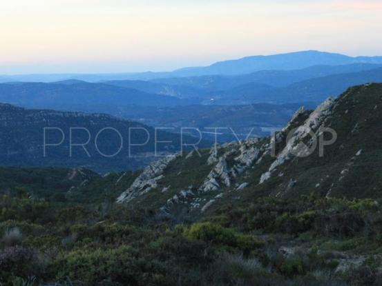 Estate for sale in Los Barrios | Villas & Fincas