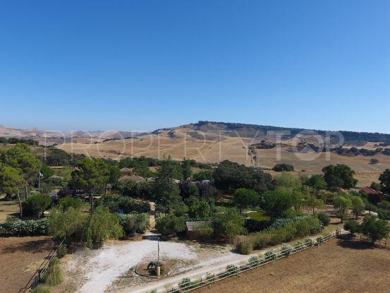 Buy cortijo with 7 bedrooms in Ronda | Villas & Fincas
