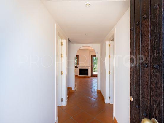 House for sale in Casares with 4 bedrooms | Villas & Fincas