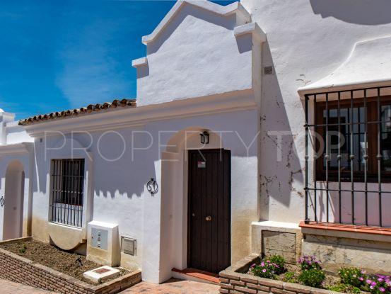 Casares house with 3 bedrooms | Villas & Fincas