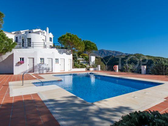 House for sale in Casares with 2 bedrooms | Villas & Fincas