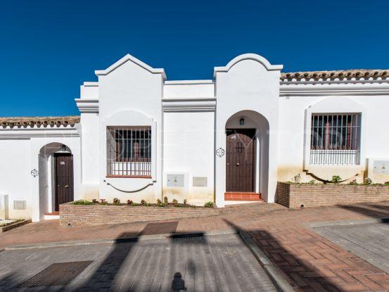 3 bedrooms Casares house | Villas & Fincas