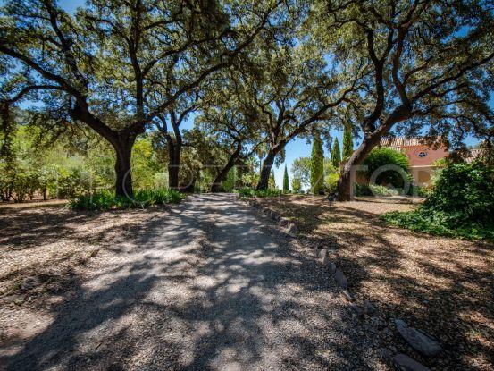 Gaucin country house for sale | Villas & Fincas